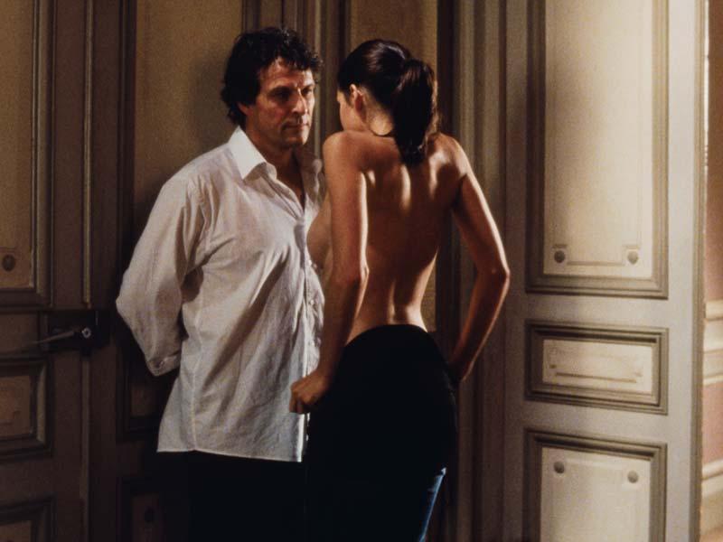 Erotische Sexfilme Kostenlose Erotikfilme